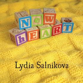 New Heart (2014)